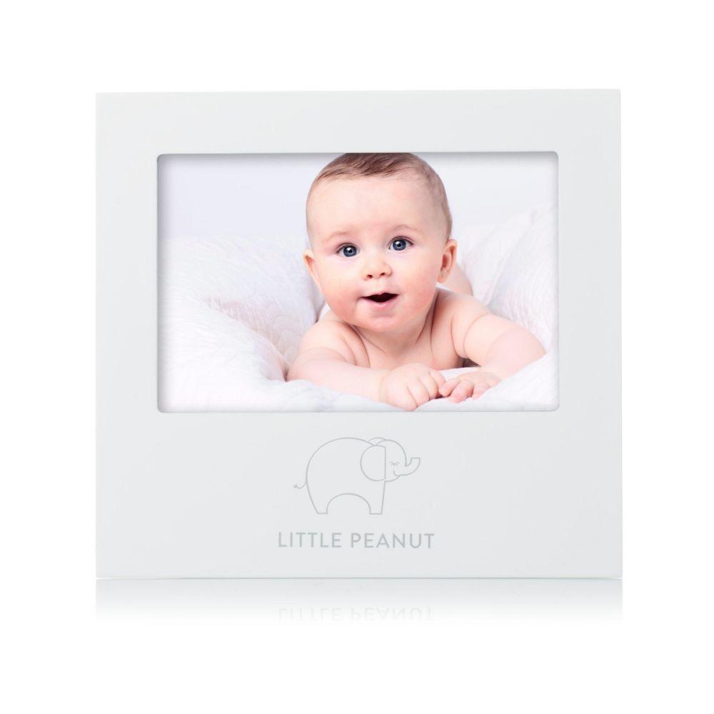 Pearhead Pearhead Little Peanut Frame