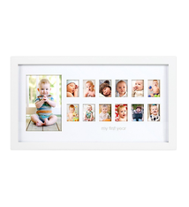 Pearhead Pearhead Photo Moments Frame