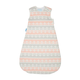 The Gro Company GroBag 1.0 Tog 18-36 months