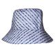 Sherpa Sherpa Canada Bucket Hat