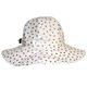 Sherpa Sherpa Floppy Hats