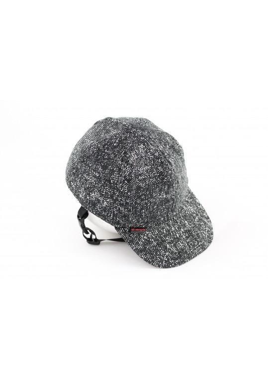 Sherpa Sherpa Baseball Cap