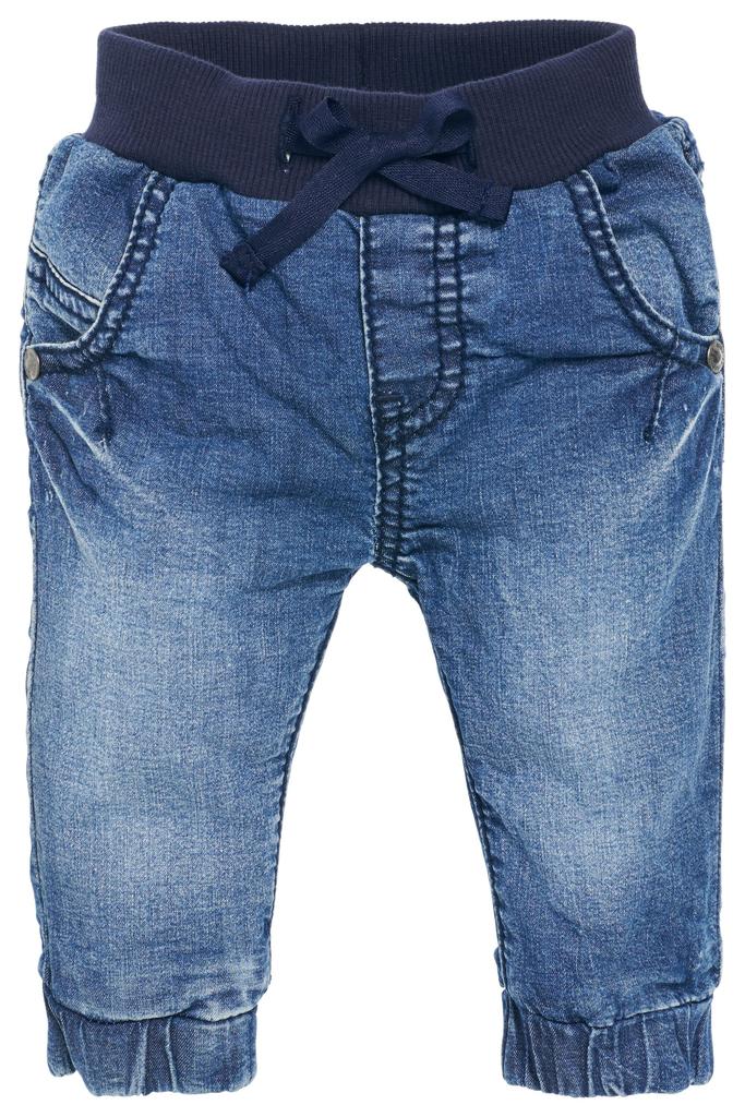 Noppies Noppies Jeans Comfort