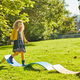 Kinderfeets Kinderfeets KinderBoard