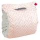 Perlimpinpin Perlimpinpin Bamboo Nursing Pillow