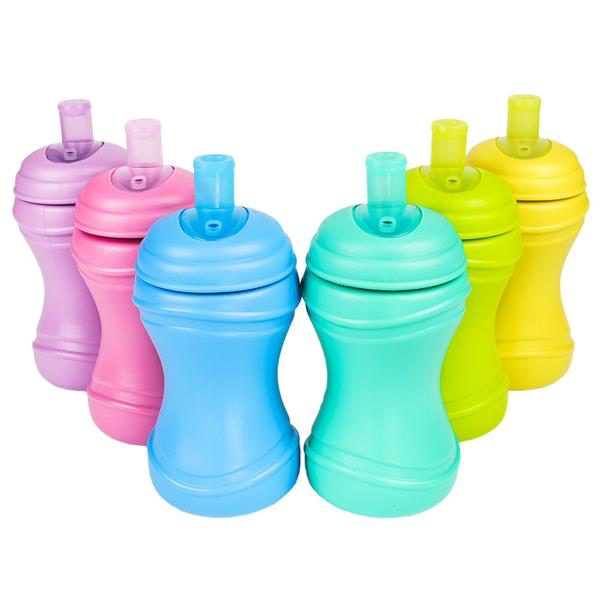 RePlay RePlay Soft Spout Cup - 2 pack