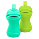RePlay Soft Spout Cup - 2 pack