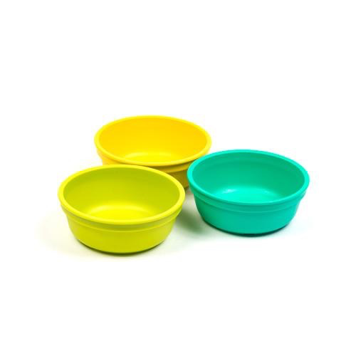 RePlay RePlay Bowls - 3 pack