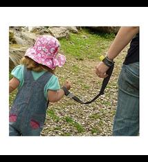 Little Life Safety Wrist Link