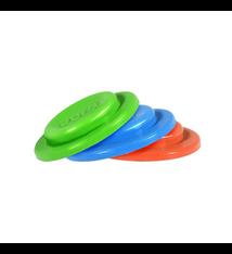Pura Kiki Pura Kiki Sealing Discs