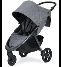 Britax Britax B-Free Stroller