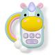 Skip Hop Skip Hop Unicorn Phone