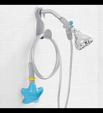 Skip Hop Skip Hop Moby Showerhead Rinser
