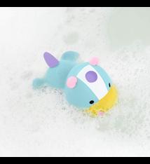 Skip Hop Skip Hop Zoo Light Up Bath Toy