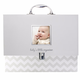 Pearhead Pearhead Baby's Little Organizer