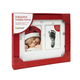 Pearhead Pearhead Babyprints Holiday Frame