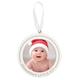 Pearhead Pearhead Christmas Ornament