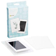 Pearhead Pearhead Clean Touch Ink Pad