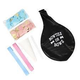 Pearhead Pearhead Gender Reveal Kit