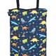 Colibri Colibri Wet Bag XL