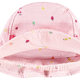Noppies Noppies Hat