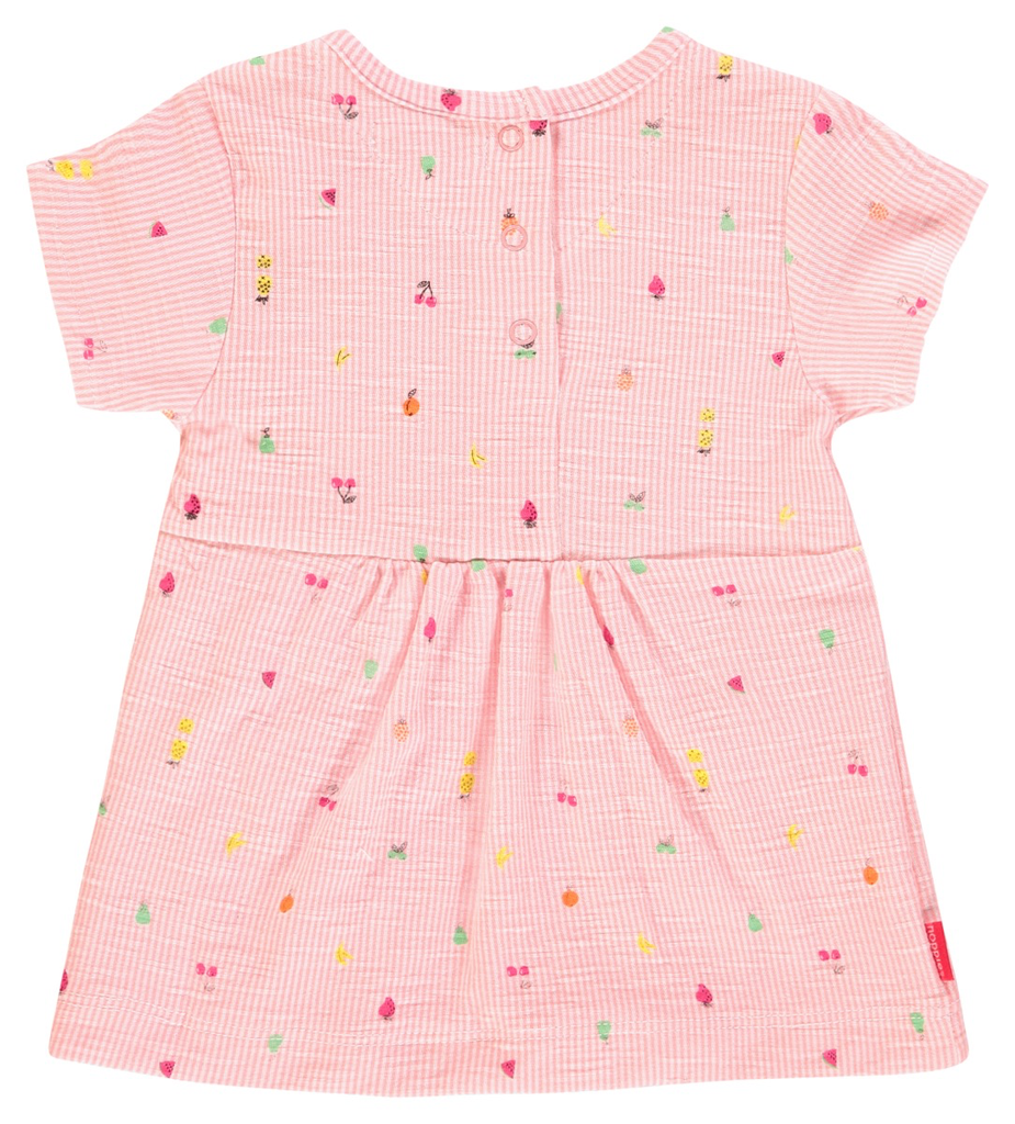 Noppies Noppies Short Sleeve Dress