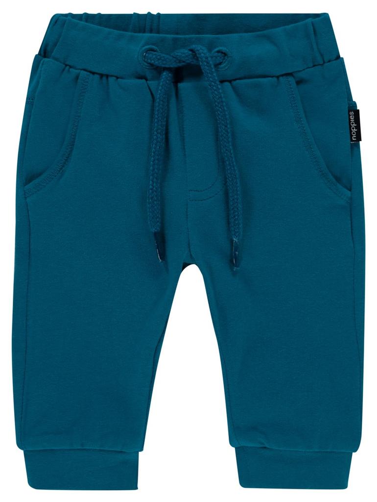 Noppies Noppies Pants
