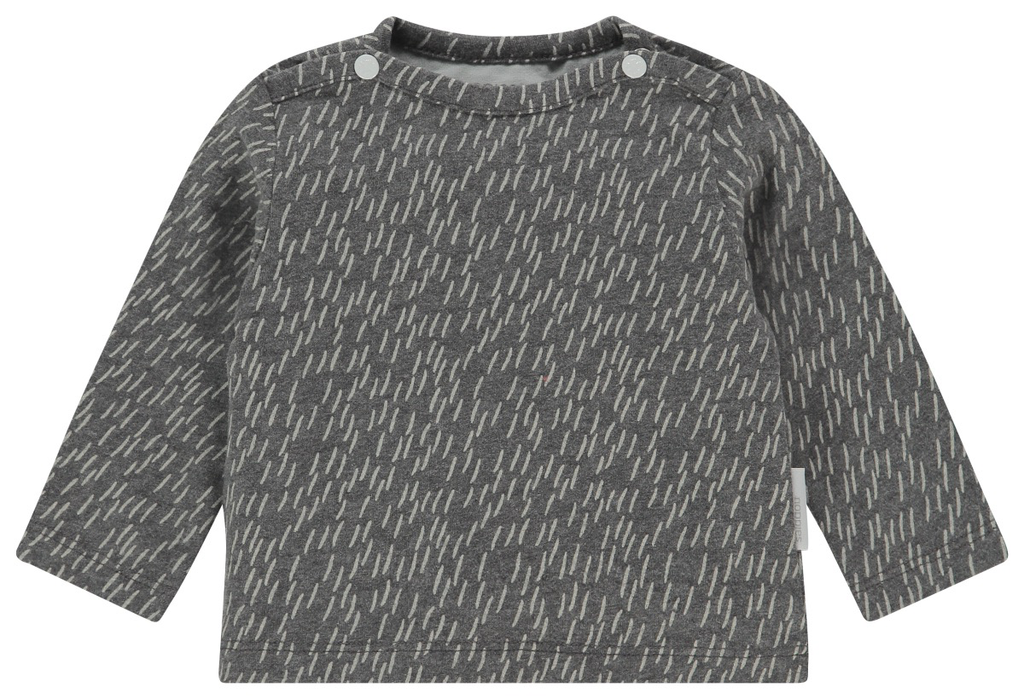 Noppies Noppies Long Sleeve Shirt