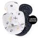 4Moms 4Moms Mamaroo Infant Insert - Little Lunar