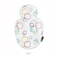 4Moms 4Moms Mamaroo Infant Insert 4.0