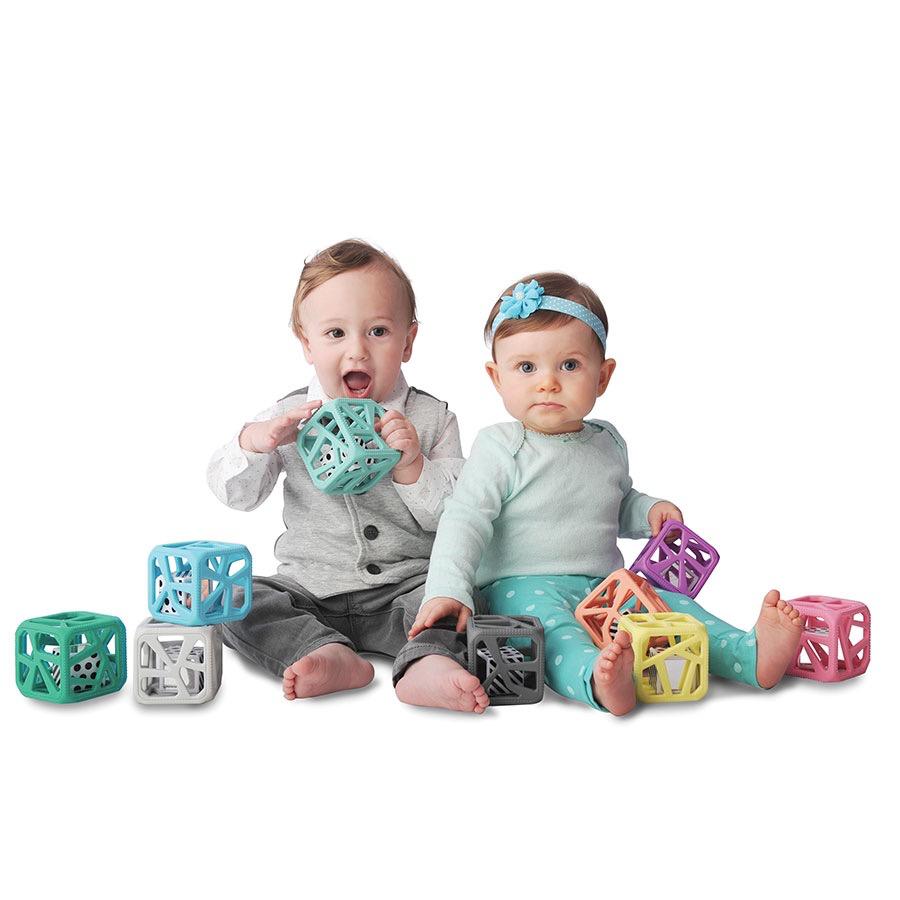 Malarkey Kids Malarkey Chew Cube