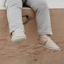 Minimoc Minimoc Shoe