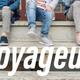 Minimoc Minimoc Voyageur