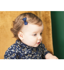 Baby Wisp Baby Wisp - Chelsea Boutique Bow
