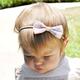 Baby Wisp Baby Wisp - Elegant Headband 2 pack