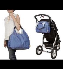 lassig Lassig Global Bag Ecoya