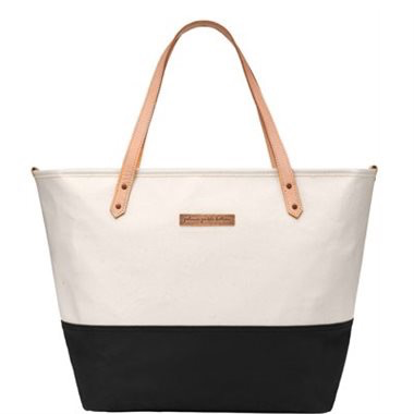 Petunia Picklebottom Downtown Tote