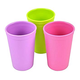 RePlay Drinking Cups - 3 pack