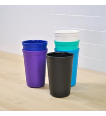 RePlay RePlay Drinking Cups - 3 pack