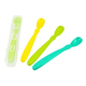 RePlay Infant Spoon with Case - 4 pc.