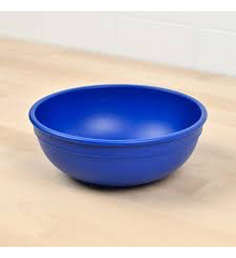 RePlay RePlay Large Bowl