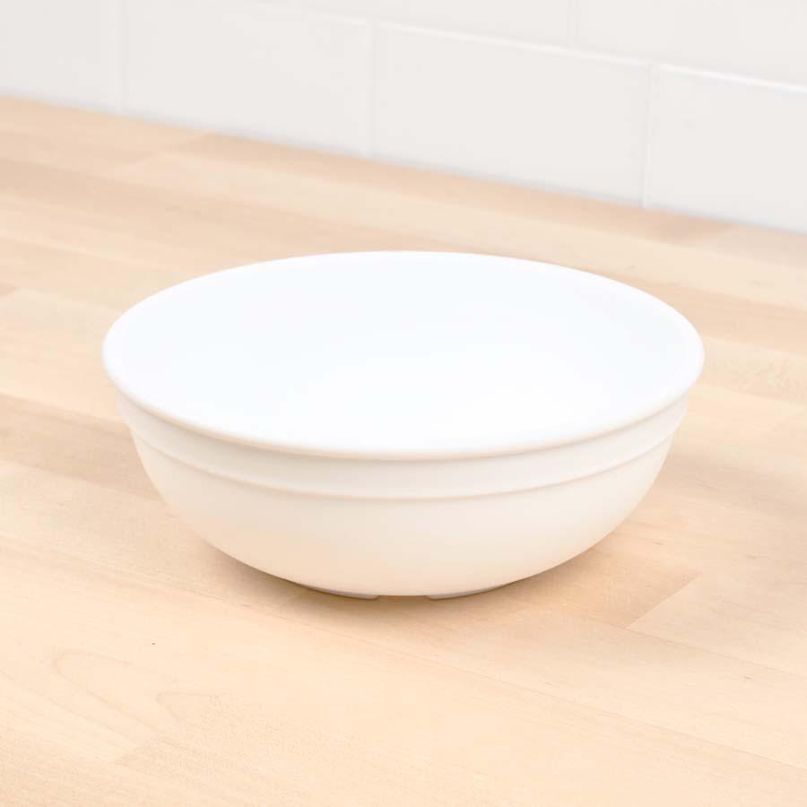 RePlay Large Bowl