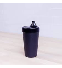 RePlay No Spill Sippy Cup