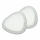 Ameda Ameda NoShow Disposable Pads - 30