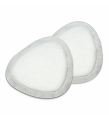 Ameda Ameda NoShow Disposable Pads - 50
