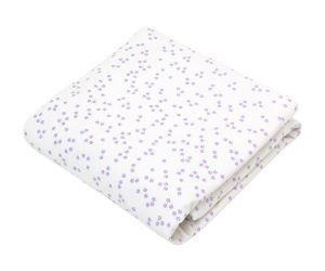 Auggie Change Pad Cover