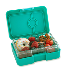 Yumbox Yum Box Mini Snack - 3 Compartment