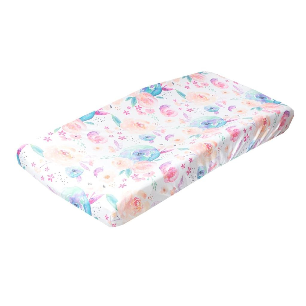 Copper Pearl Copper Pearl Changing Pad Cover