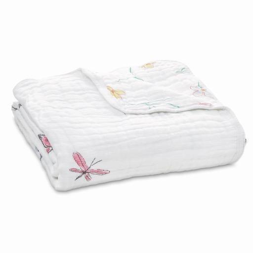 Aden & Anais Aden & Anais Dream Blanket