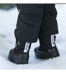 Stonz Stonz Winter Boots - Scout